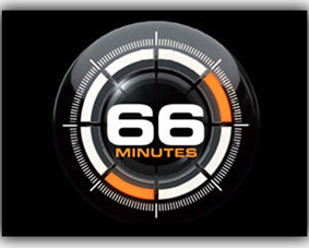 reportage 66 minutes