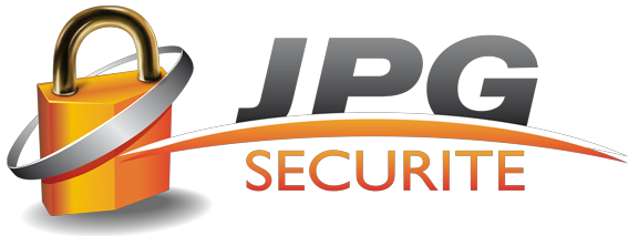 Logo JPG SECURITE